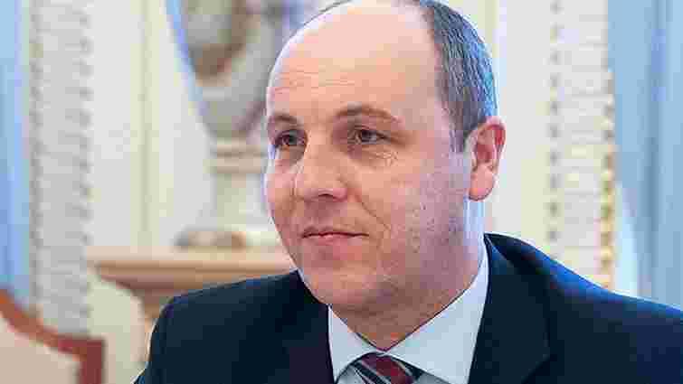 Документи для оголошення виборів в окрузі Єремеєва передані в ЦВК