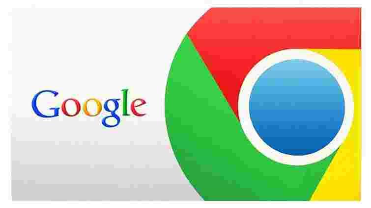 Google Chrome остаточно відмовиться від Flash до кінця 2016 року