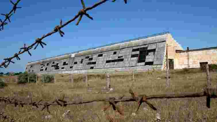 Росія відновить в Криму станцію попередження про ракетний напад