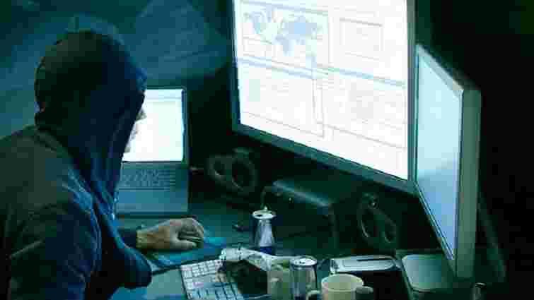 Українському хакеру у США загрожує 20 років в'язниці