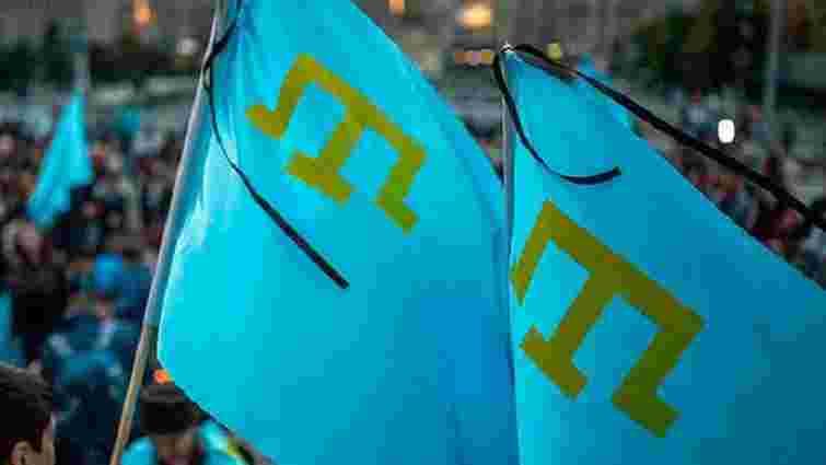 Сьогодні в Україні вшановують жертв геноциду кримськотатарського народу