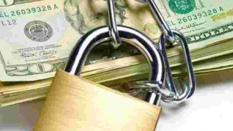 За кожен день прострочення виплат вкладники зможуть відсудити у банків 3% пені