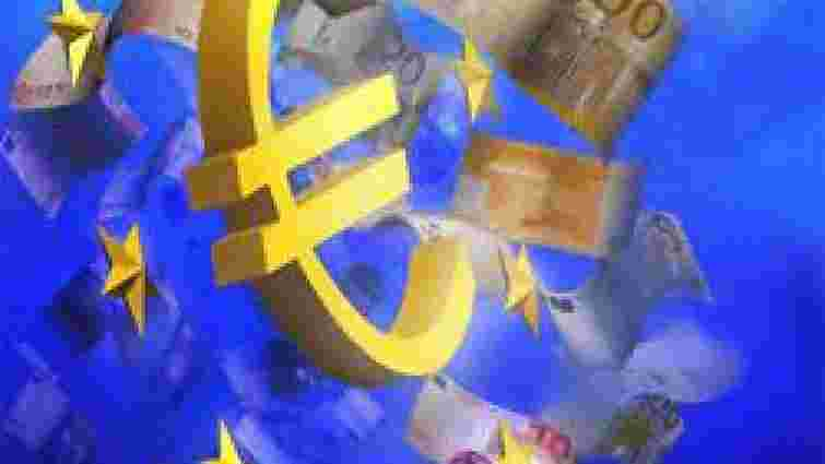 800 млн євро допомоги Україні від ЄС «зависли» через сповільнення реформ та корупцію