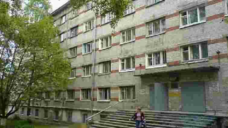 Петро Порошенко ветував закон про приватизацію житла в гуртожитках