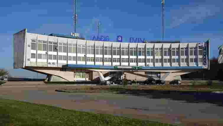Зупинки біля львівського автовокзалу перенесуть на вул. Стрийську