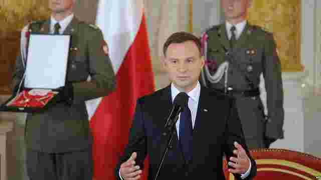 Найближчий сусід України із ЄС «позичив»  у нас метод боротьби із совковим минулим
