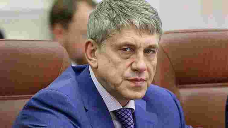 Україна не закуповуватиме вугілля у ПАР у 2016 році