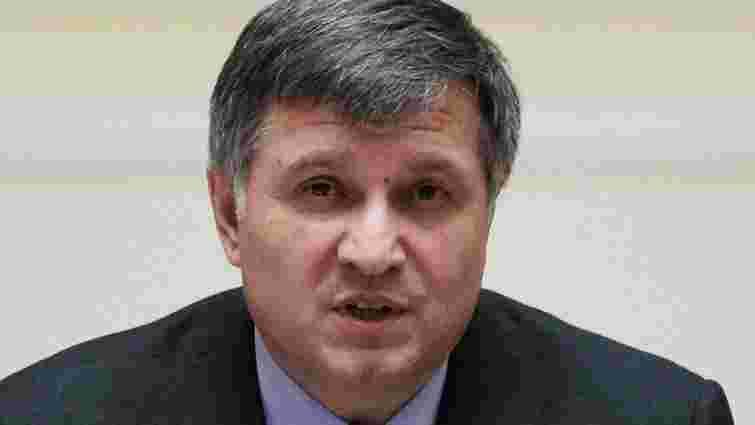 Аваков розповів про недобір у патрульній поліції через жорсткий відбір кандидатів