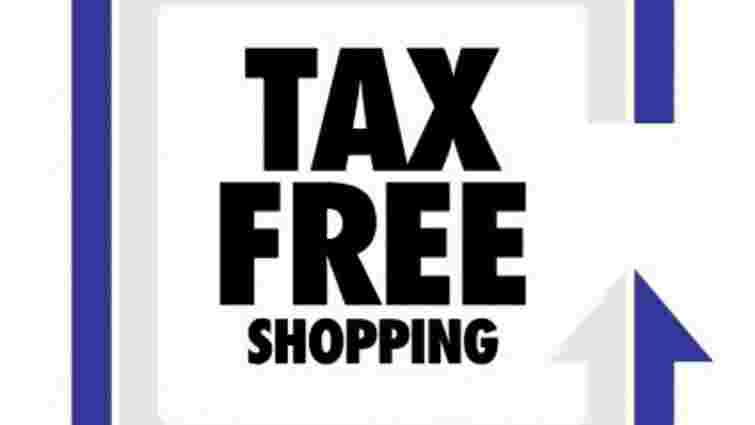 Польща підвищила мінімальний ліміт для повернення Tax Free