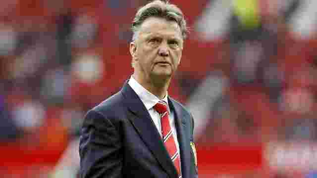 «Манчестер Юнайтед» звільнив головного тренера
