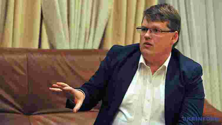 Уряд не підвищуватиме ні ЄСВ, ні жоден інший податок - віце-прем'єр