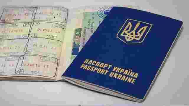 Європарламент прискорить розгляд питання про безвізовий режим з Україною
