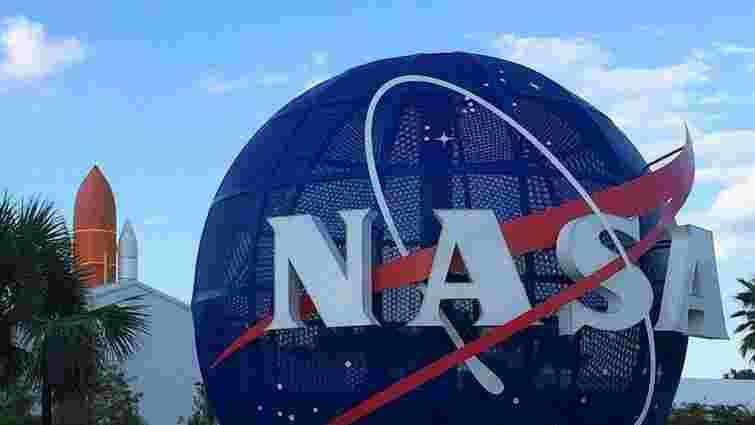 Український проект марсохода Mars Hopper переміг у конкурсі NASA