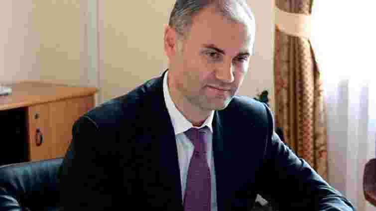 Суд заарештував ₴200 млн міністра фінансів часів Януковича