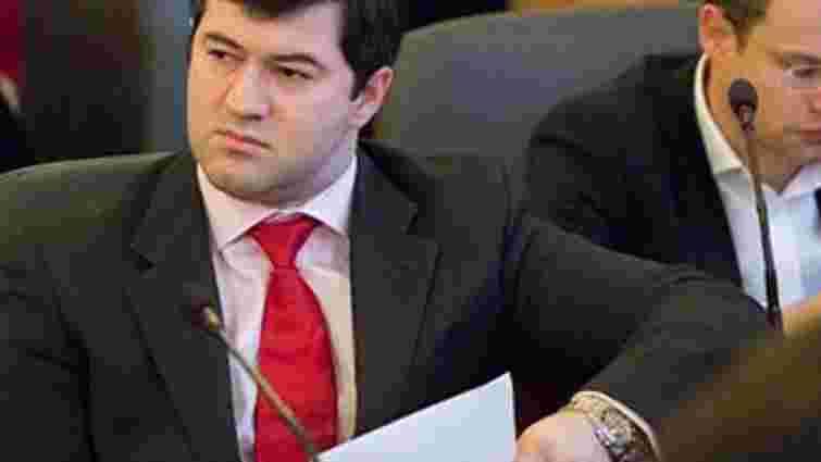 Голова ДФС: мінімальну зарплату в Україні потрібно підвищити утричі