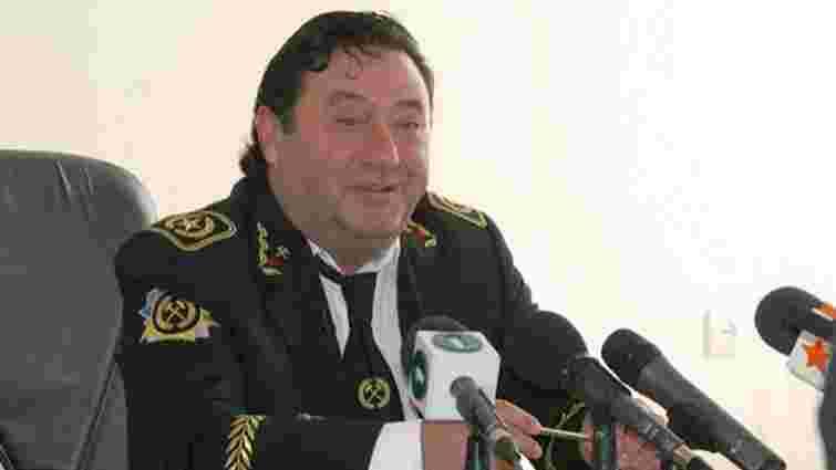 Скандального екс-керівника «Макіїввугілля» призначили заступником міністра енергетики