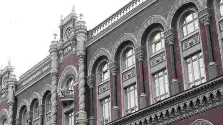 Суд Києва обрав запобіжний захід двом екс-чиновникам Нацбанку часів Януковича