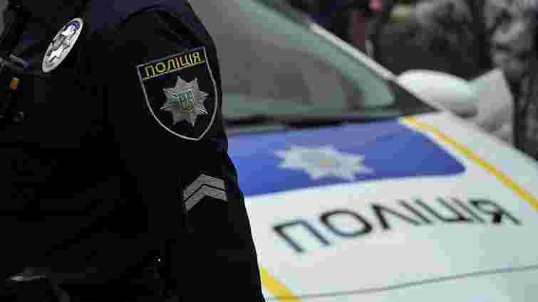 СБУ викрила поліцейського на збуті наркотиків у Сєверодонецьку