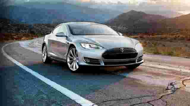Збитки Tesla з початку року збільшились на 70%