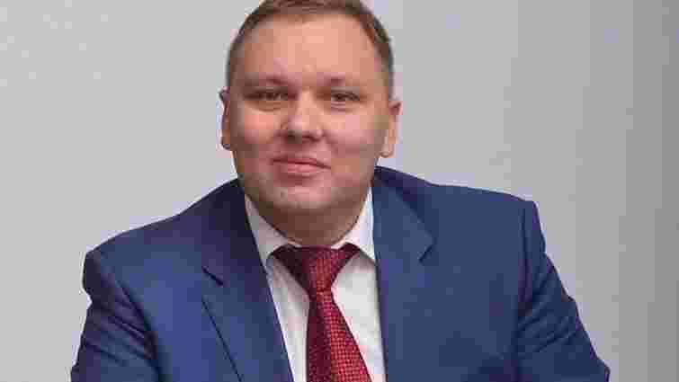 Суд обрав запобіжний захід екс-топ-менеджеру «Нафтогазу» Андрію Пасішнику