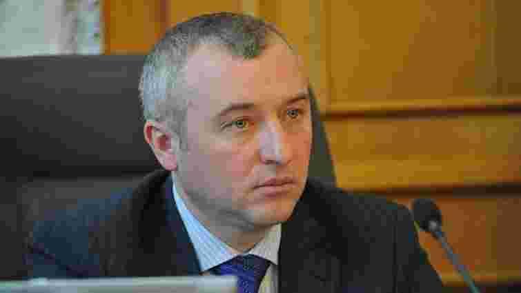 Суд арештував 13 земельних ділянок екс-нардепа від Компартії Ігоря Калєтніка