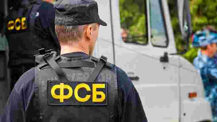У Міноборони спростували затримання українських розвідників в окупованому Криму