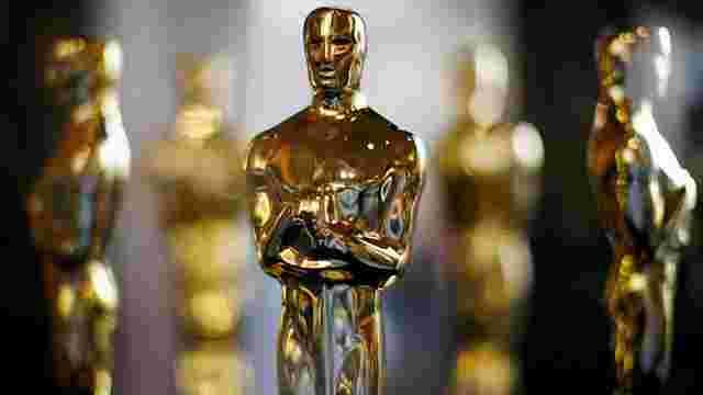 Україна знову отримала можливість висувати претендентів на «Оскар»