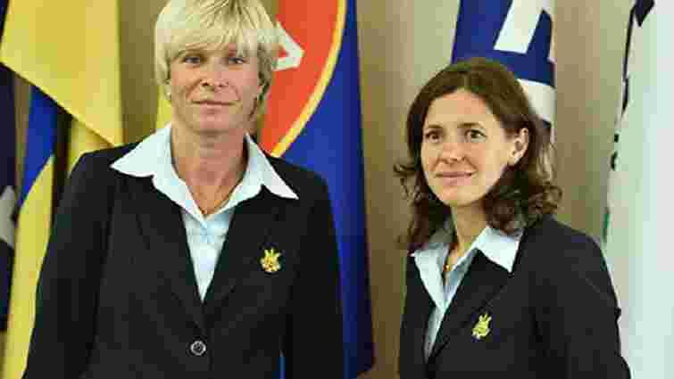 Українські арбітри розсудять футбольні матчі чвертьфіналу Олімпіади-2016