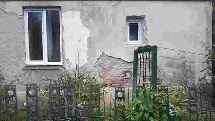На Львівщині «на гарячому» затримали озброєного квартирного злодія