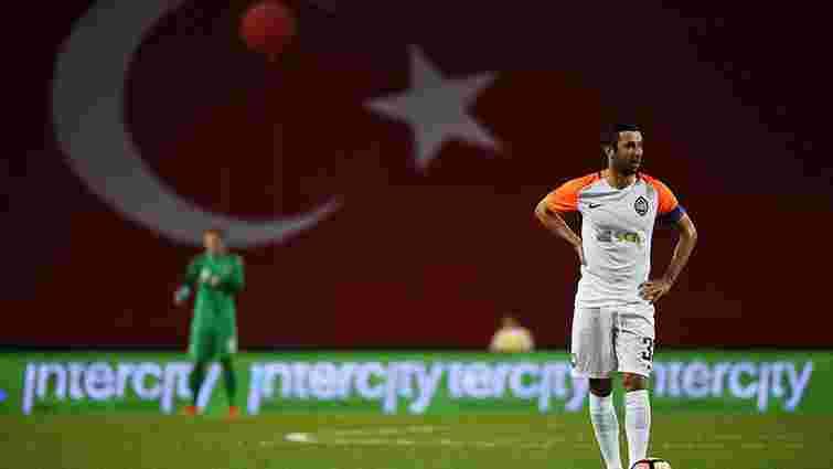 Не загубитись у Стамбулі
