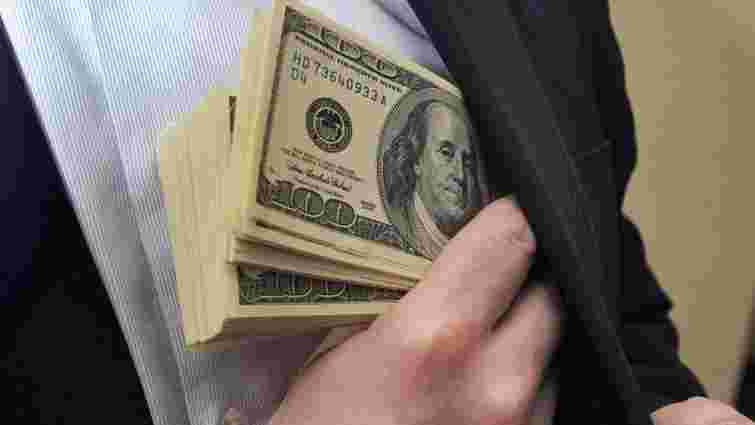 НАБУ розслідує корупційні схеми, які завдали державі збитків на суму понад ₴23 млрд