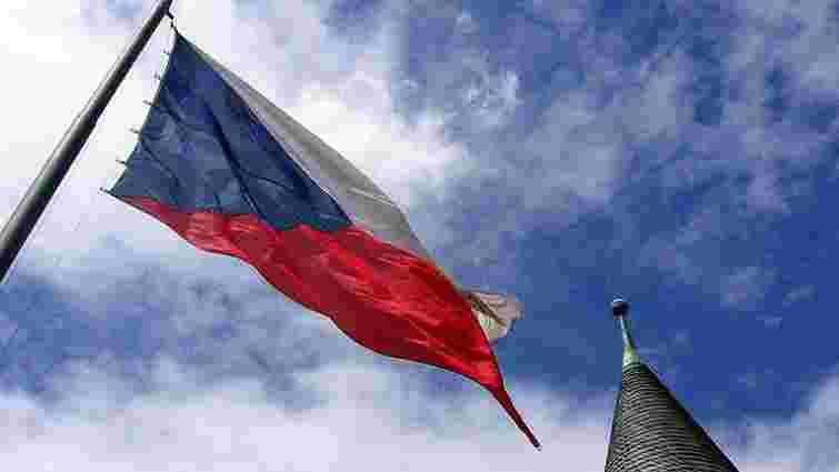 Українці лідирують серед прохачів міжнародного захисту в Чехії