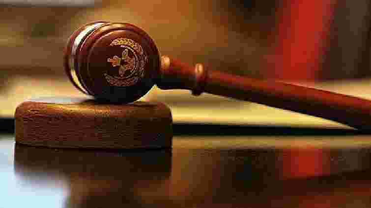 Російський суддя у справі Надії Савченко пішов у відставку