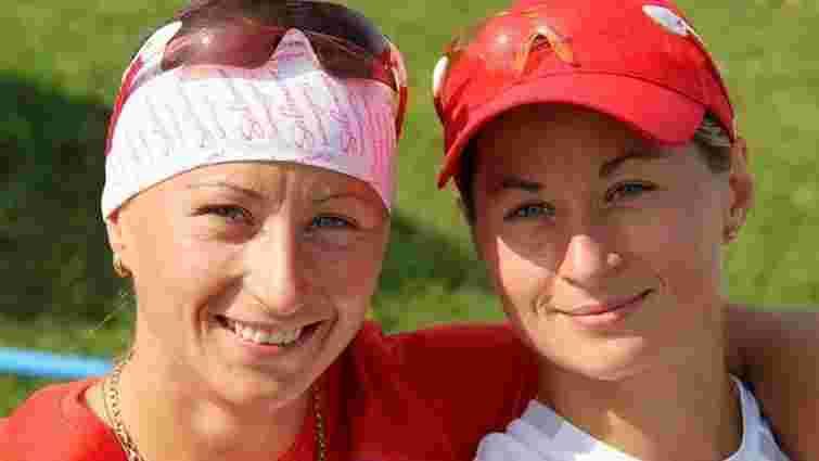 Сестри Семеренко не поїдуть на літній чемпіонат світу з біатлону