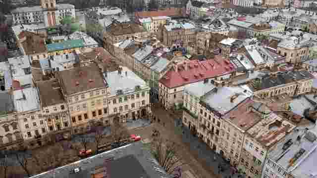 Бойовики «ЛНР» готували провокацію під час святкування Дня незалежності у Львові
