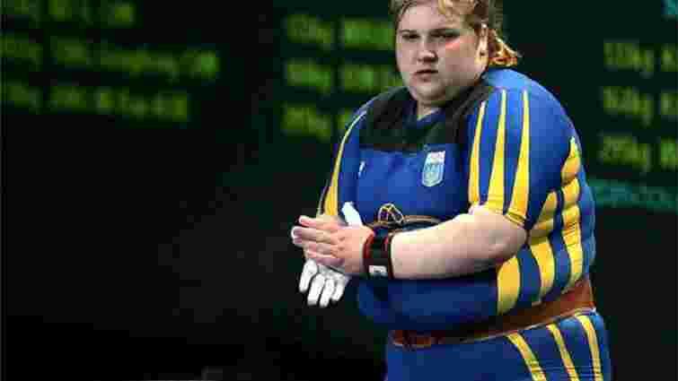 Двоє українських призерів Олімпіади-2008 здали позитивні допінг-проби