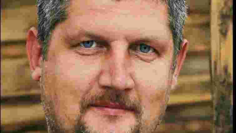 «Свобода» заявила про загибель активіста в зоні АТО