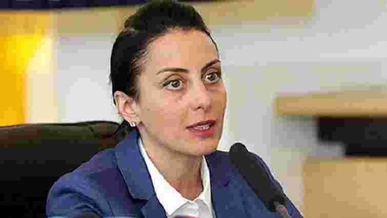 Відділення поліції у Кривому Озері на Миколаївщині розформують
