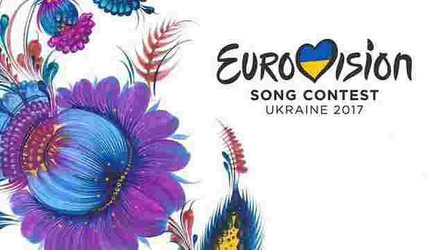 Київ та Одеса мають однакові переваги для проведення «Євробачення», - Аласанія