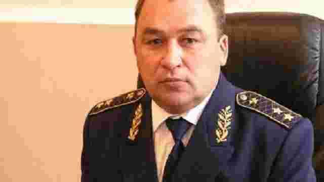 Справу проти екс-чиновника «Укрзалізниці», який п'яним влаштував ДТП, направили до суду