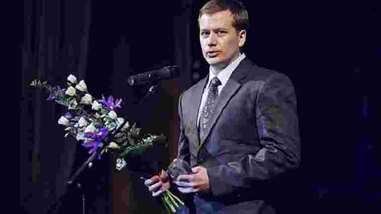 Український консул в Ізраїлі потрапив у кримінальний скандал