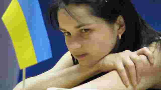 Українська чемпіонка світу з шашок стала громадянкою Росії