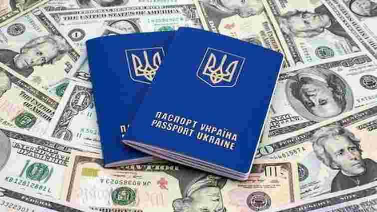 Україну назвали країною з найнижчою вартістю життя для іноземців