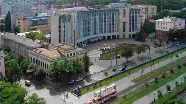 Міська рада Дніпра розірвала побратимські відносини з російськими містами