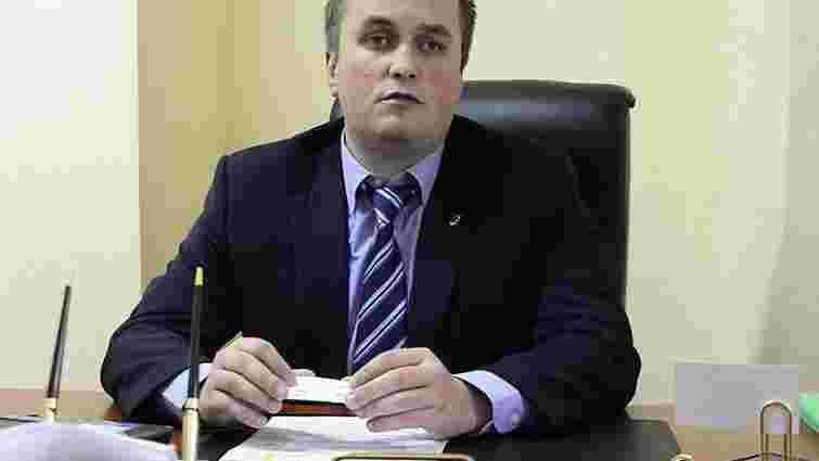 НАБУ перевірить законність придбання квартири нардепом Сергієм Лещенком