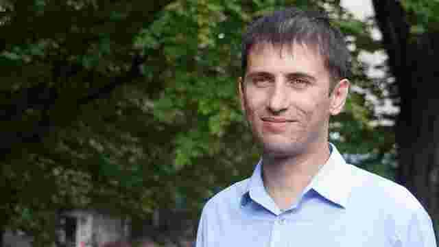 Київський суд зобов'язав уряд підняти зарплати бюджетникам на 22%