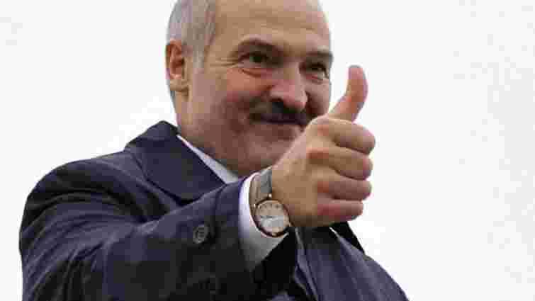 Лукашенко анонсував повернення до Білорусі посла США