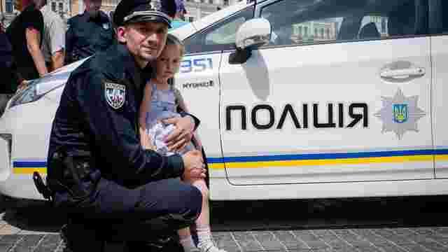 Львівських школярів навчатимуть розпізнавати злочинців