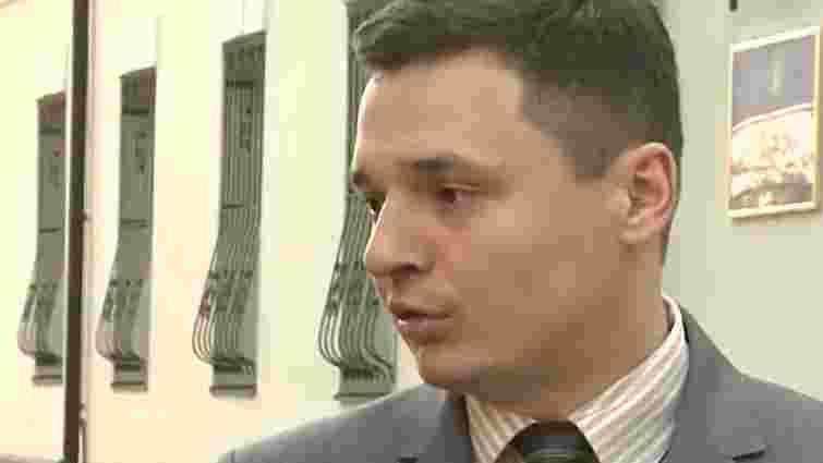 САП має намір розшукати суддю Чауса через Інтерпол