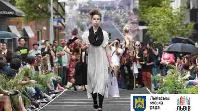 У Львові відбудеться ярмарок дизайнерського одягу у стилі street wear